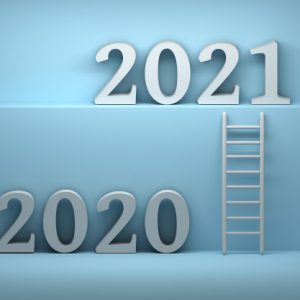 Hvor vil du hen med din virksomhed i 2021